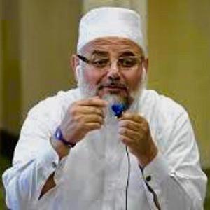 Sh.Jamal Hammoud